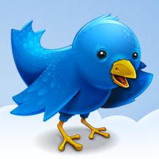 Teaser do Twitterrific 4 para Mac