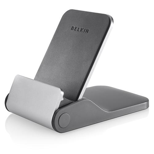 FlipBlade - Belkin