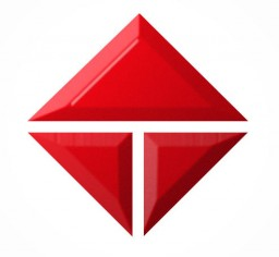 Logo da Tecnisa