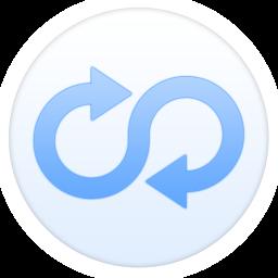 Ícone do CopySwap