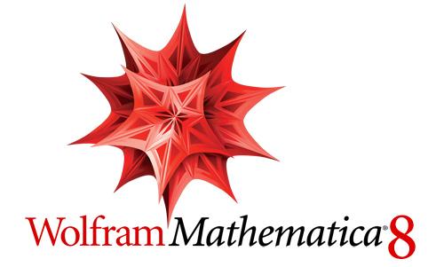 Wolfram Mathematica 8