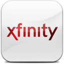 Ícone do Xfinity TV