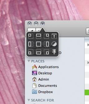 Deskovery para Mac