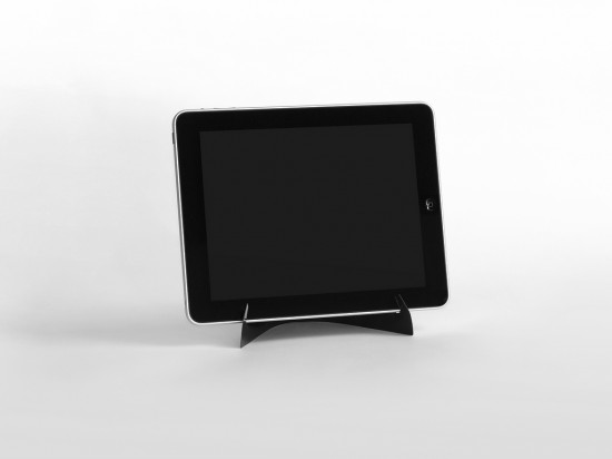 iBendXL para iPad