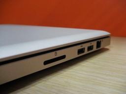 Clone de MacBook Pro com OS X