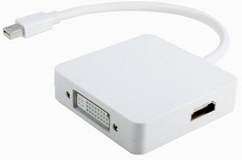 Acessório da USBfever