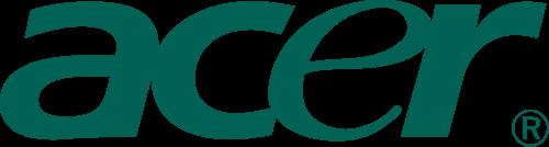 Logo da Acer