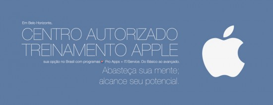 IDS Tecnologia - Centro Autorizado Apple