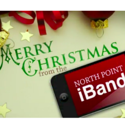 North Point iBand