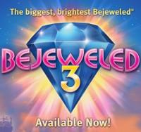Miniatura de Bejeweled 3