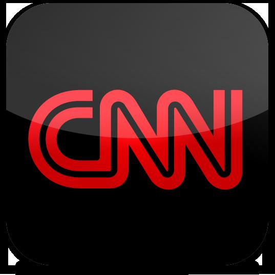 Ícone - CNN