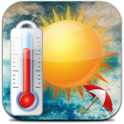 Ícone - Climatempo
