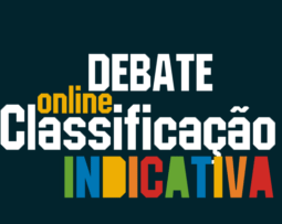 Debate Online - Classificação Indicativa