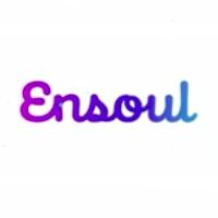 Ensoul - MacPaw