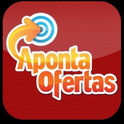 Ícone - ApontaOfertas