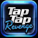 Ícone - Tap Tap Revenge 4