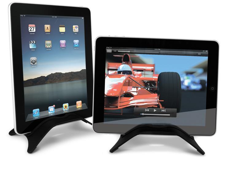 Stand da NewerTech para iPad