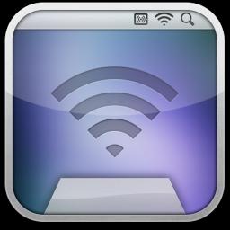 Ícone - DisplayPad