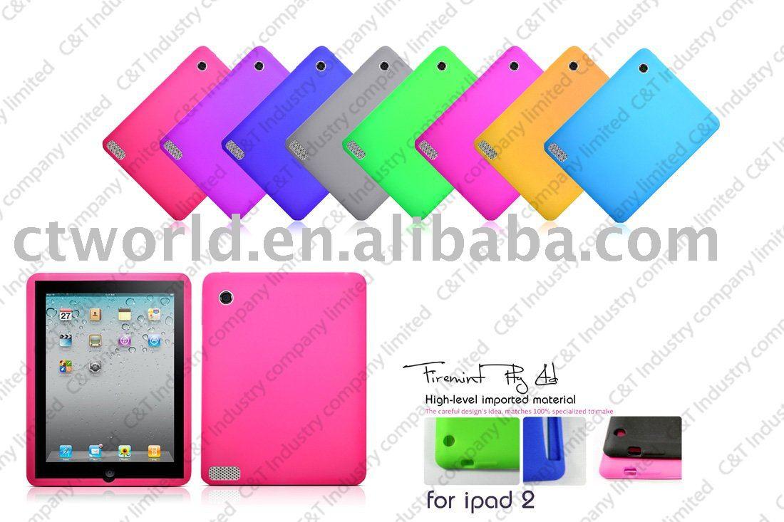 Case para iPad 2