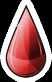 Ícone - rubyra1n