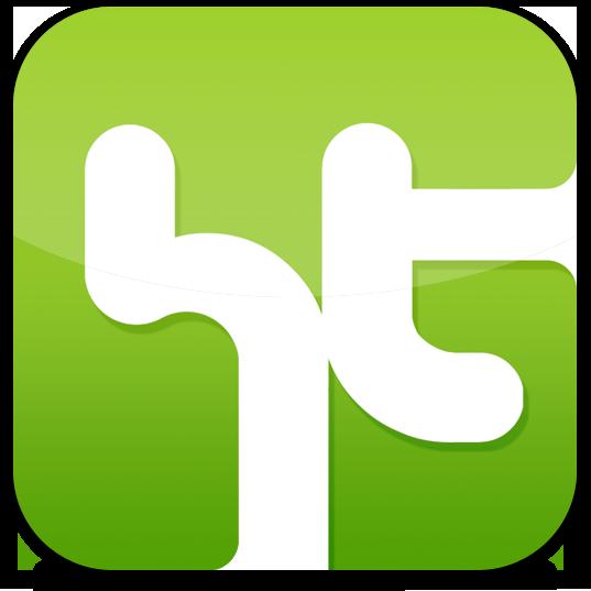 Ícone - Hellotxt