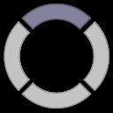 Ícone do SwiftRing