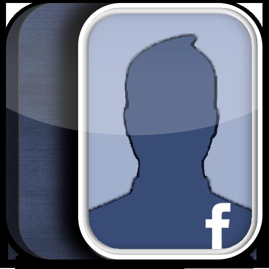 Ícone - Facepad