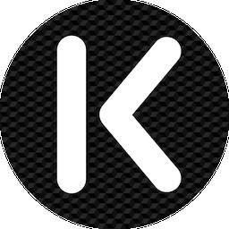 Ícone - Kod