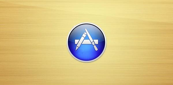 Pixelmator na Mac App Store