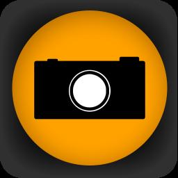 Ícone - RemoteSnap