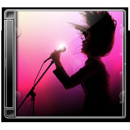 Ícone do CoverSutra