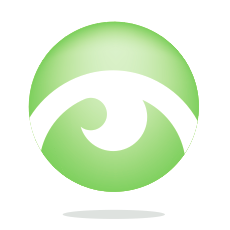 Logo da Millennial Media