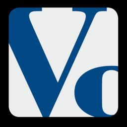 Ícone do Volkskrant HD