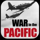 Ícone de War in the Pacific