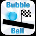 Ícone de Bubble Ball