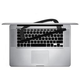 mBrace - Alça para MacBook Pro