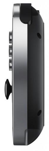 Sony Next Generation Portable - NGP