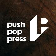 Push Pop Press