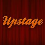 Logo do Upstage
