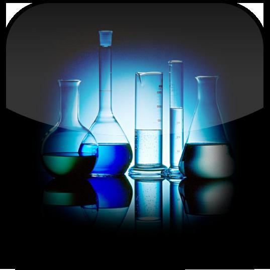 Valores normais de exames laboratoriais