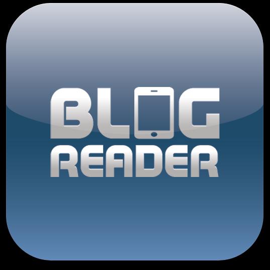 Blog Reader