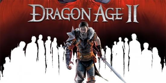 Dragon Age 2