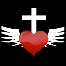 Ícone do Confession