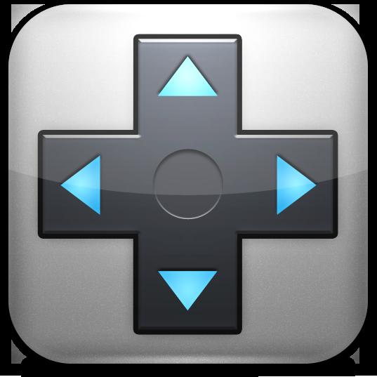 Ícone - Joypad