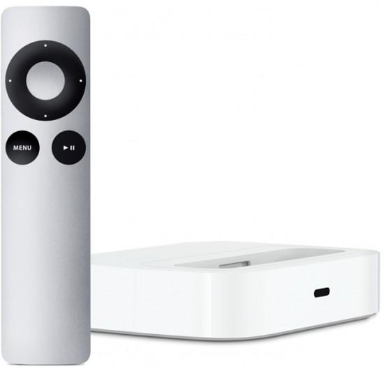 Apple - Universal Dock