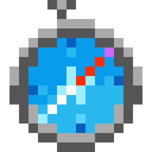 Ícone do Pixelfari