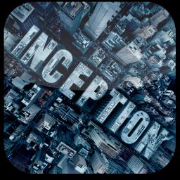 Ícone - Inception: App Edition