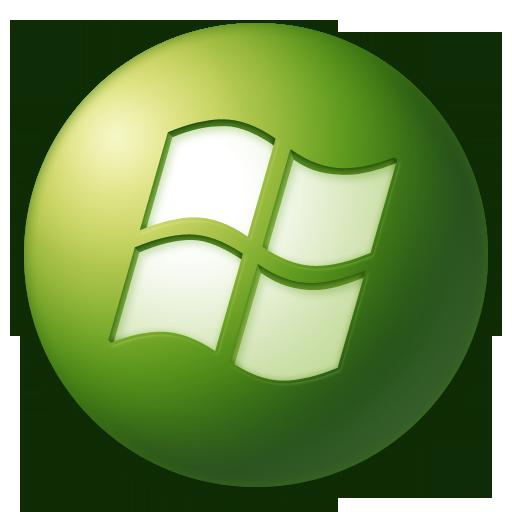 Ícone - Windows Phone 7 Connector