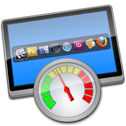 Ícone do App Tamer