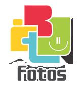 Logo - Bit Fotos